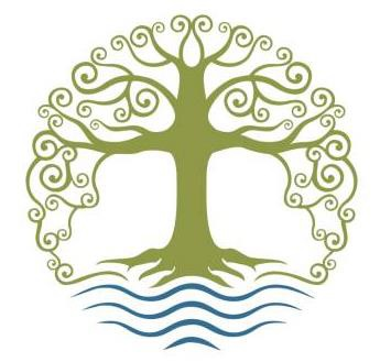 Holy Communion for Climate Change Sunday @ Church of Christ the Cornerstone (live streamed)